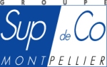 ESC Montpellier 02