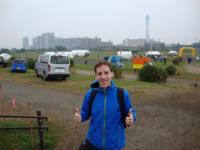 10K Tamagawa Autumn Running Festa 04