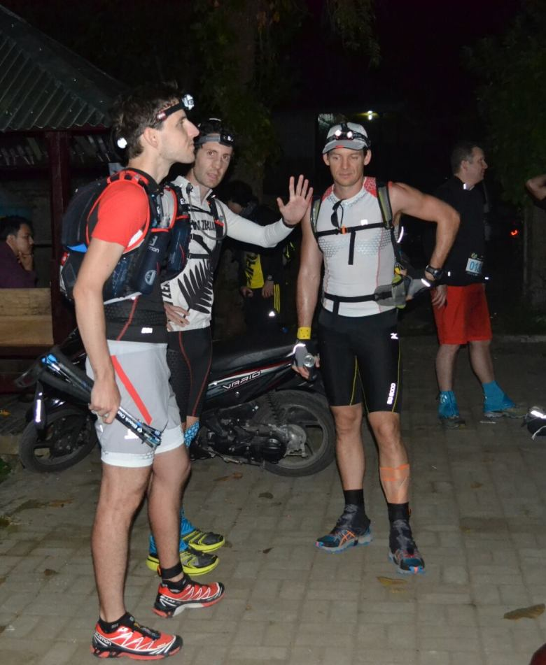 52K Mount Rinjani Ultra 41