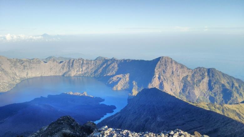 52K Mount Rinjani Ultra 42.JPG