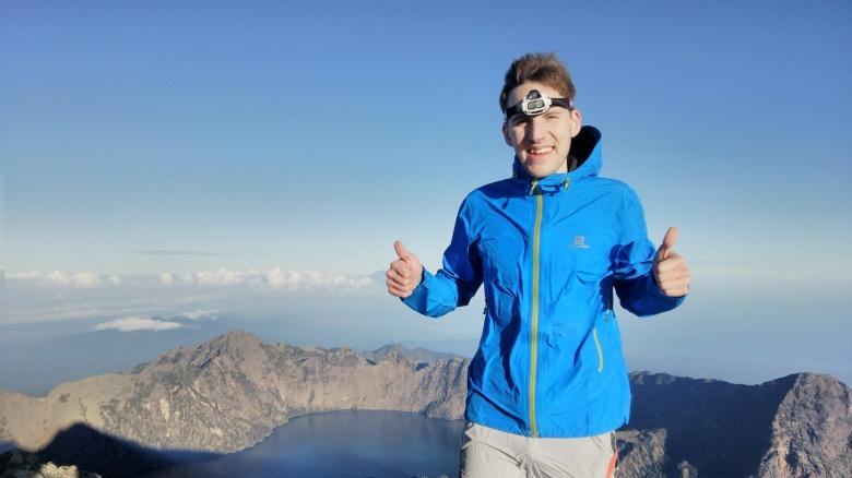 52K Mount Rinjani Ultra 46.JPG