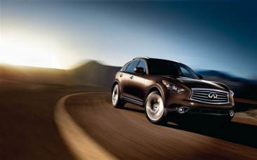 Infiniti_FX_Car_HD_Wallpaper_medium