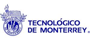 Logo-tec-de-monterrey-OFICIAL