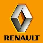 Renault 02