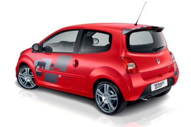 Renault_Twingo_RS_006