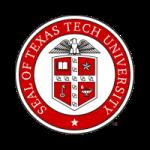Texas Tech University 02